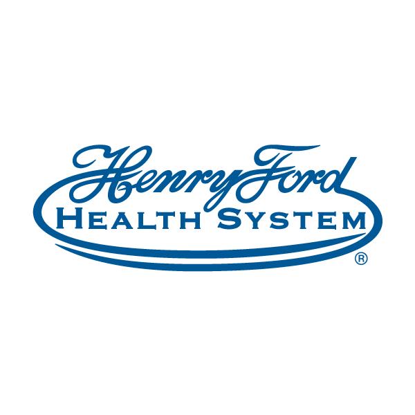 Superior Care Home Health