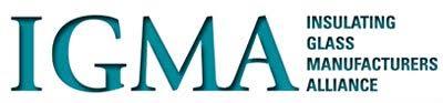 igma-affiliates