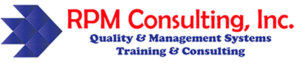 rpm-consulting-inc-logo