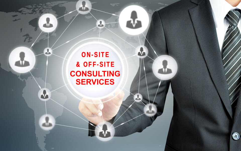 on-site-off-site-consulting